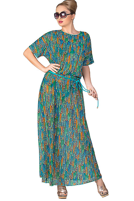 Платье за 5992 руб.