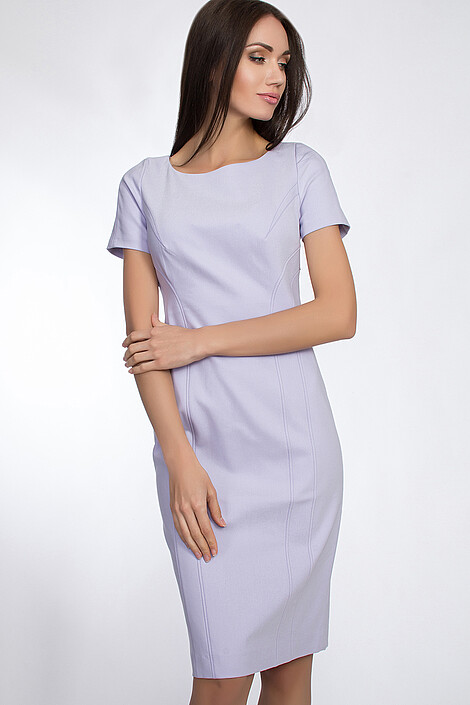 Платье за 5146 руб.