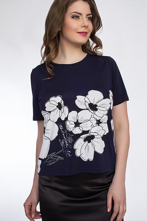Блуза за 1519 руб.