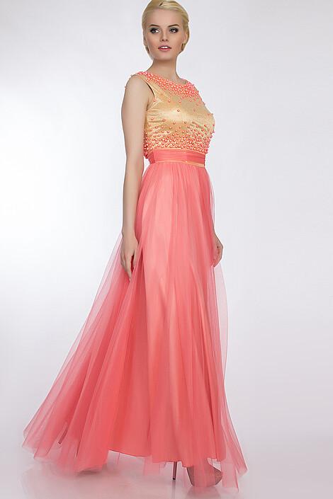 Платье за 8100 руб.