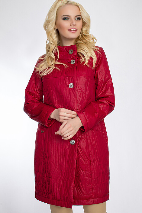 Пальто за 6919 руб.
