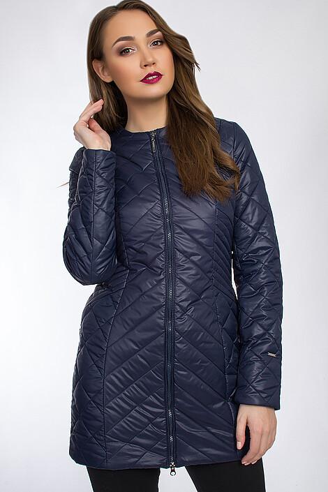 Куртка за 5850 руб.