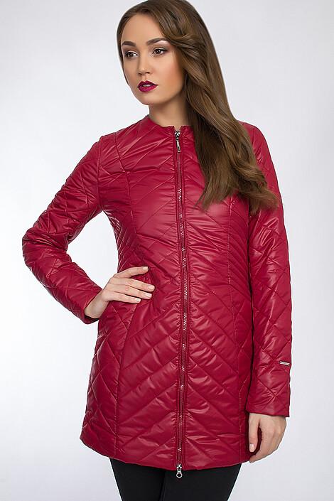 Куртка за 5070 руб.