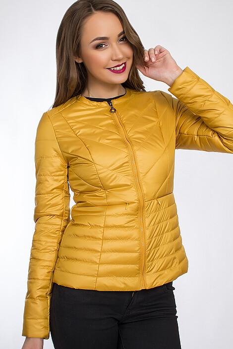 Куртка за 5517 руб.