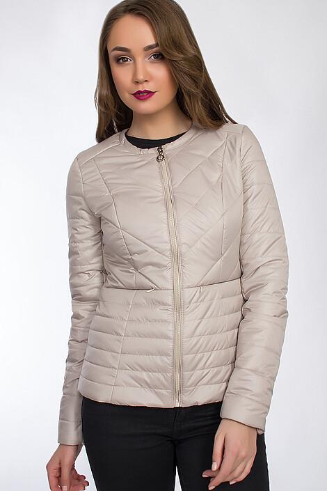 Куртка за 4219 руб.