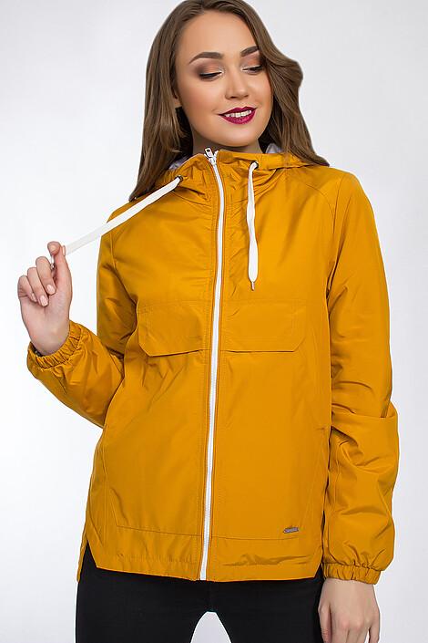 Куртка за 4320 руб.