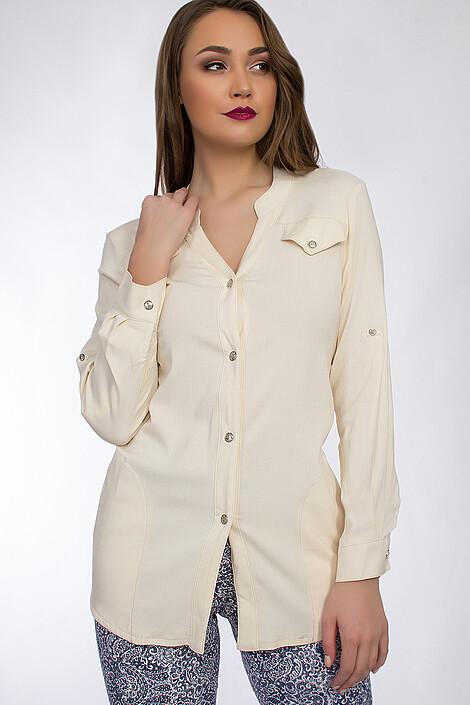 Блуза за 1518 руб.