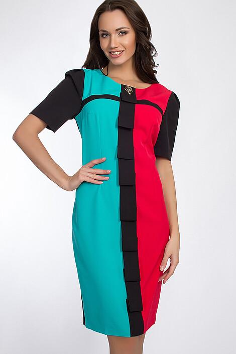 Платье за 1712 руб.