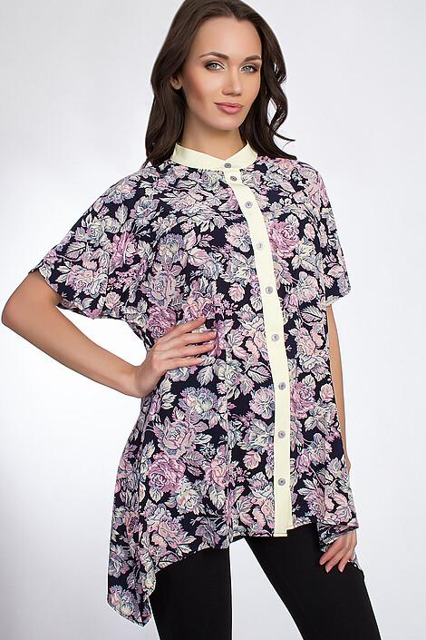 Блуза за 1440 руб.