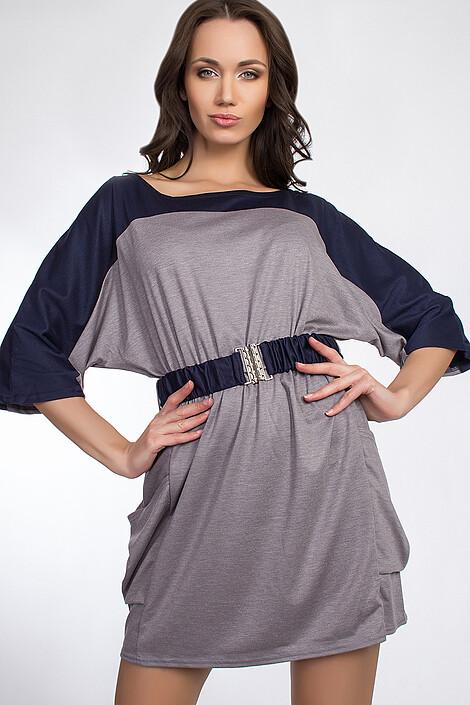 Платье за 1105 руб.
