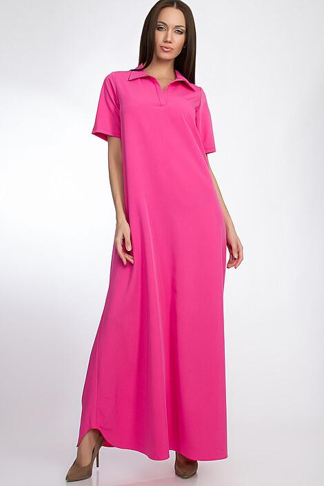 Платье за 5530 руб.