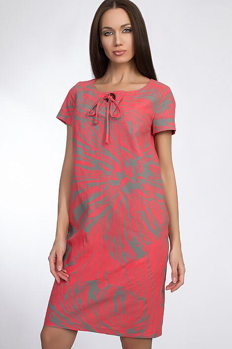 Платье за 2088 руб.
