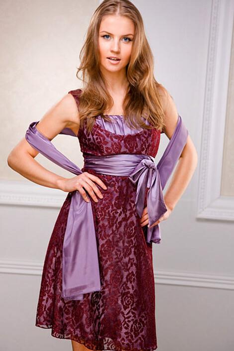 Платье за 4780 руб.