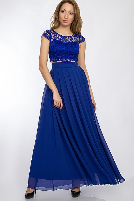 Платье за 8480 руб.