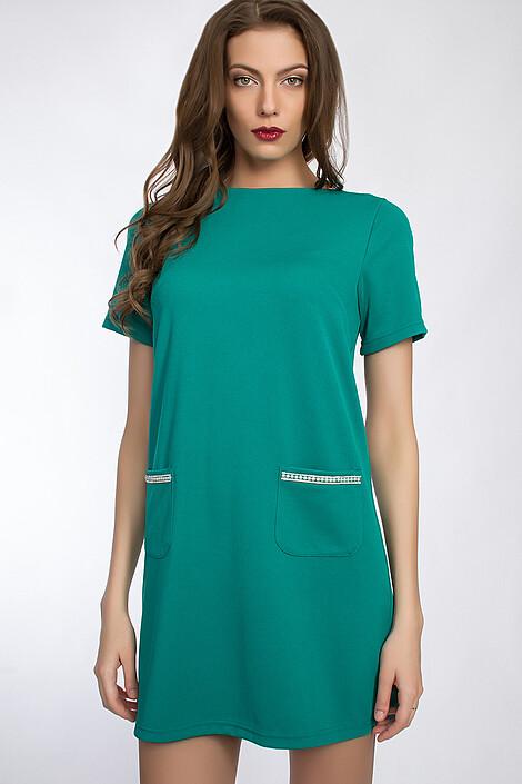 Платье за 1320 руб.