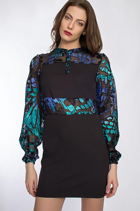 Платье за 4692 руб.