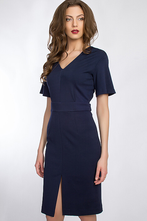 Платье за 4928 руб.