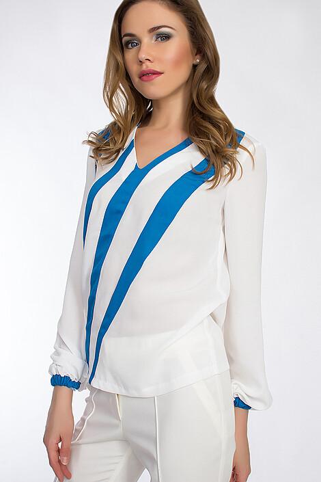 Блуза за 2206 руб.