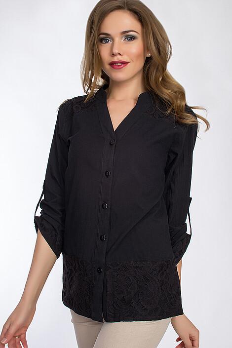 Блуза за 2007 руб.