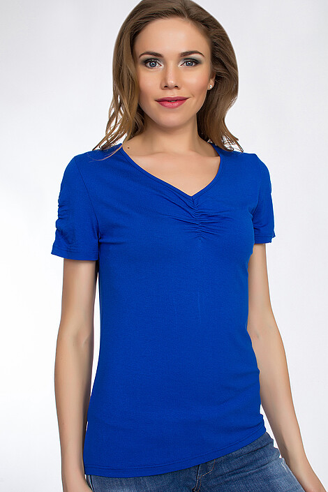 Блуза за 653 руб.