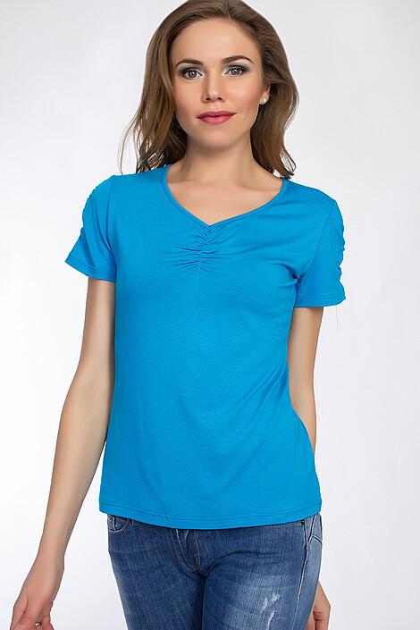 Блуза за 574 руб.