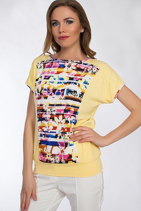 Блуза за 825 руб.