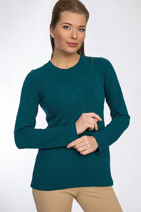 Блуза за 2268 руб.