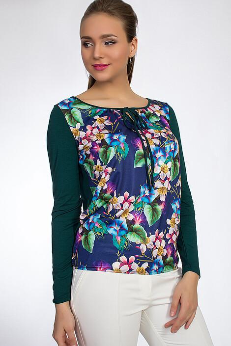 Блуза за 992 руб.