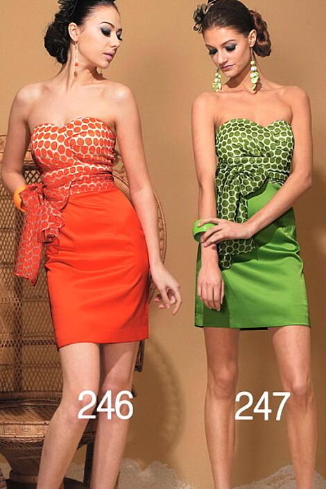 Платье за 5300 руб.