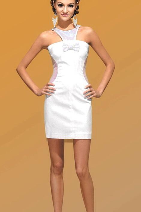 Платье за 6840 руб.