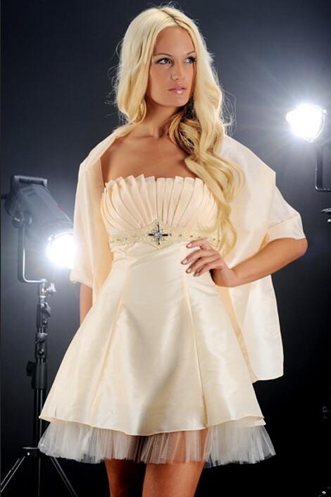 Платье за 5500 руб.
