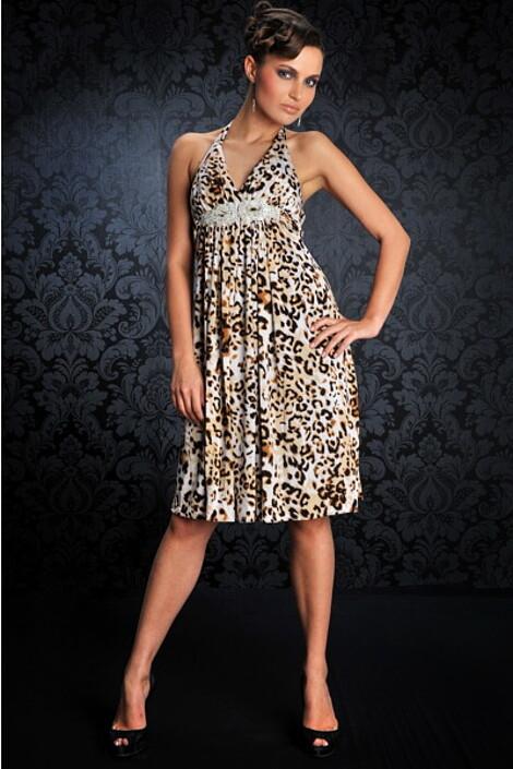 Платье за 4710 руб.