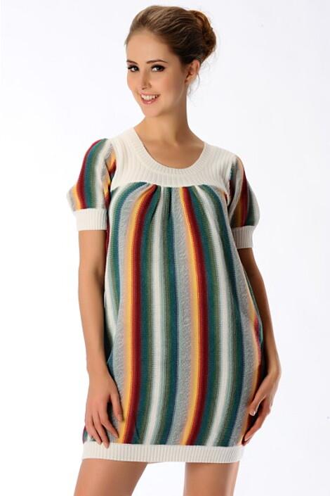 Блузка за 2060 руб.
