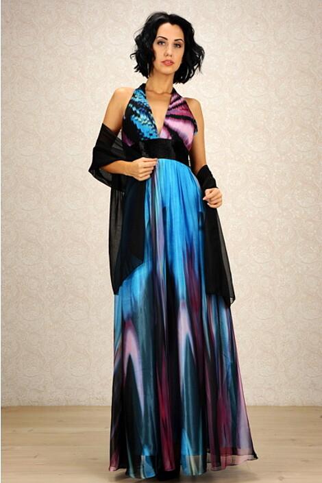 Платье за 10420 руб.