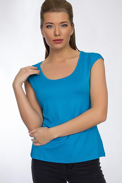 Блуза за 448 руб.