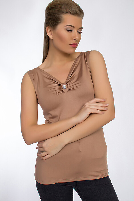 Блуза за 480 руб.