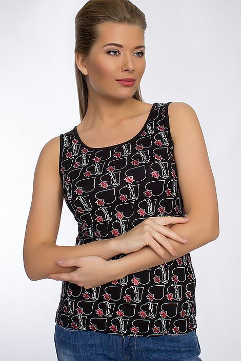Блуза за 512 руб.