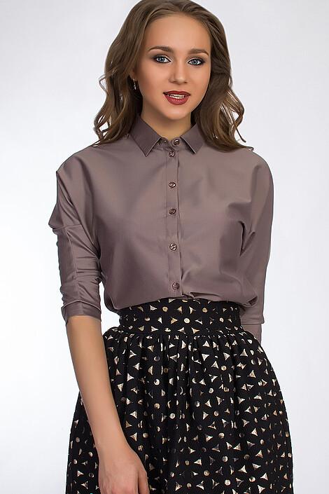 Рубашка за 1813 руб.
