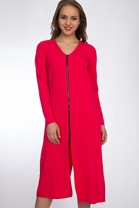 Платье-туника за 2226 руб.