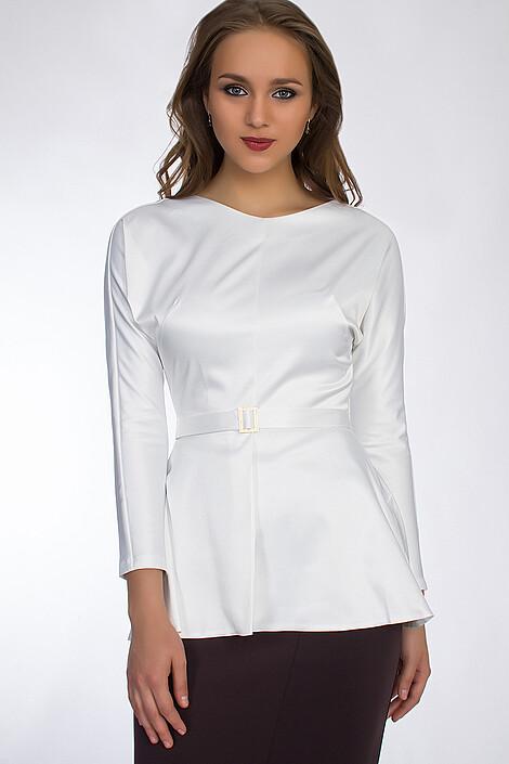 Блуза за 2392 руб.