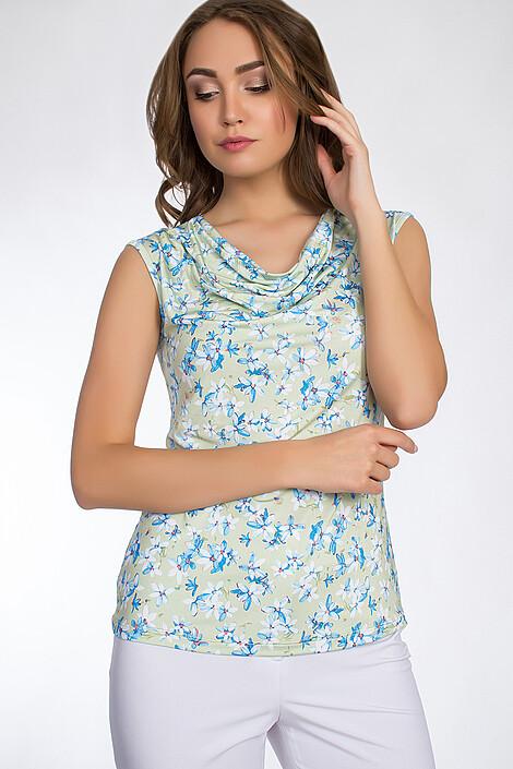 Блуза за 660 руб.