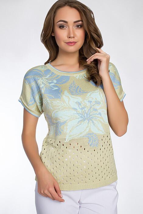 Блуза за 1480 руб.