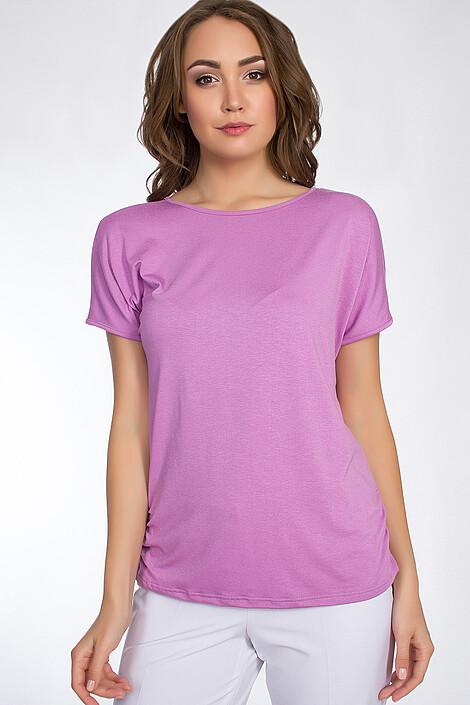 Блуза за 792 руб.
