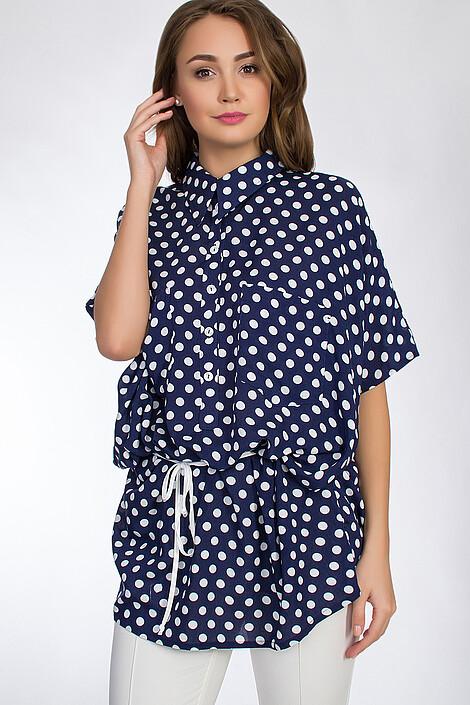 Блуза за 1377 руб.