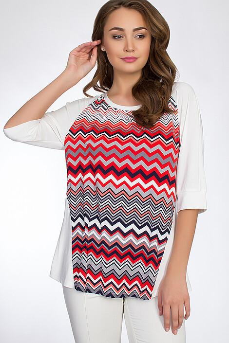 Блуза за 1250 руб.