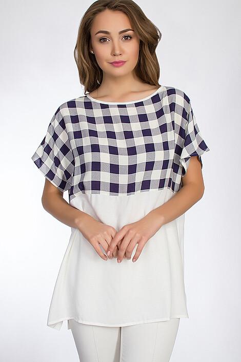 Блуза за 972 руб.