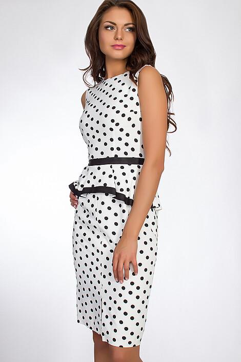 Платье за 10406 руб.