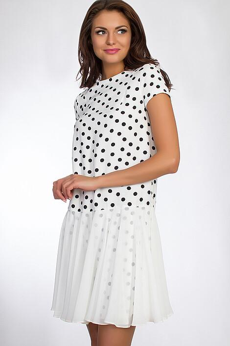 Платье за 8995 руб.