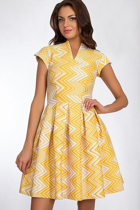 Платье за 6900 руб.
