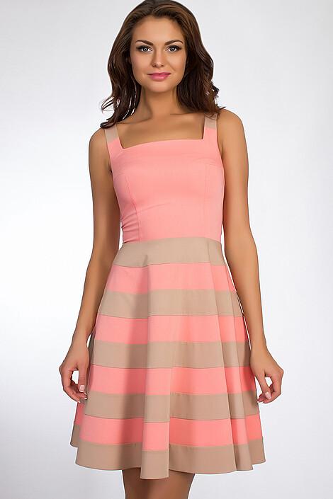 Платье за 6905 руб.